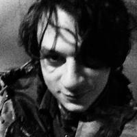 George Janiashvili | Social Profile