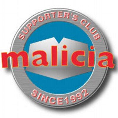 malicia | Social Profile