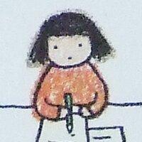 鈴木さちこ | Social Profile