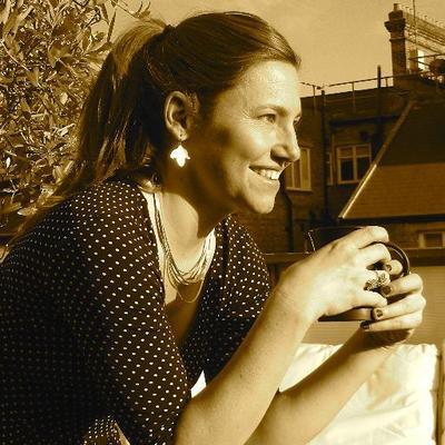 Marissa Pace | Social Profile