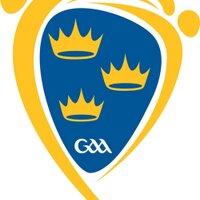 Munster GAA | Social Profile