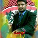 أبو عماد (@00966559360460) Twitter