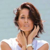 Lindy Klim   Social Profile