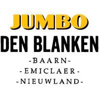 JumboDenBlanken