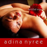 Adina Nyree | Social Profile