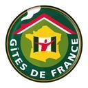 Gites de France SudA