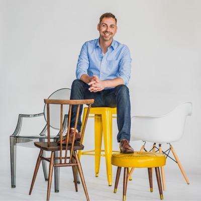 Aaron Murphy   Social Profile