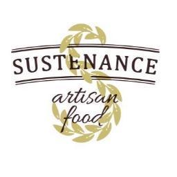 Sustenance Food Social Profile