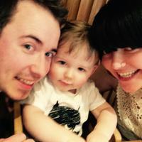 Alex 'Rantchards'   Social Profile