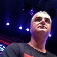 Eduardo Javith | Social Profile