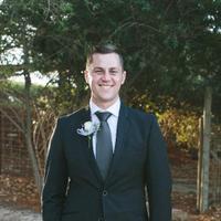 Gareth Heuer | Social Profile