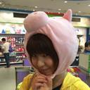 noriko (@0142Star) Twitter