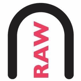 Nutriment Raw