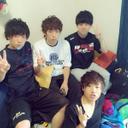山邊 烈 (@0202yamaberetsu) Twitter