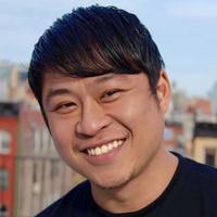 A.J. Fung | Social Profile