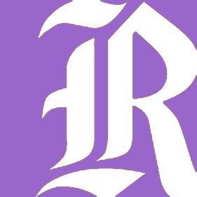 Richmond.com Social Profile