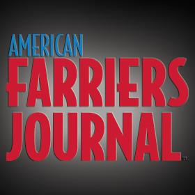 AmericanFarriers.com | Social Profile
