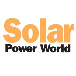 Solar Power World | Social Profile