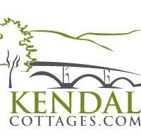 Kendal Lake District | Social Profile