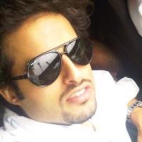 ناصر عبدالله القطامي | Social Profile