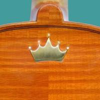 De_Luthiers