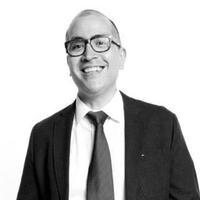 Aaron Morales | Social Profile