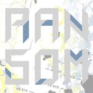 R4NS0M /Harry Ransom   Social Profile