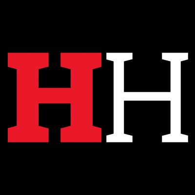 HoopsHype Social Profile
