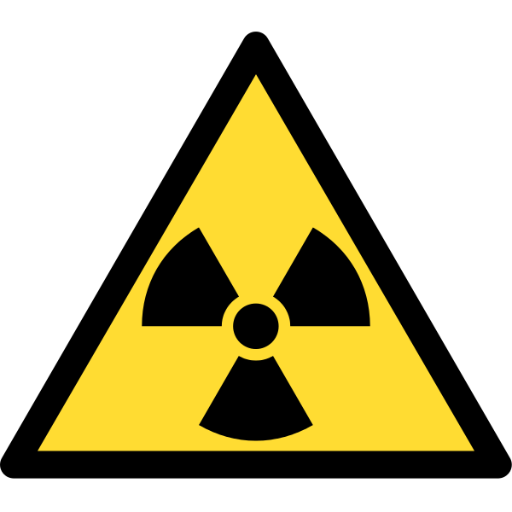 原発・放射性物質情報