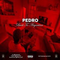 It's Pedro | Social Profile