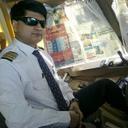 Capt.Harry