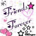 lulu 3 (@0204162122_3) Twitter