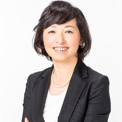 田子みどり | Social Profile