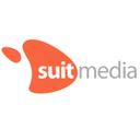 Photo of suitmedia's Twitter profile avatar