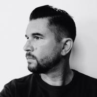 Christopher Smith | Social Profile