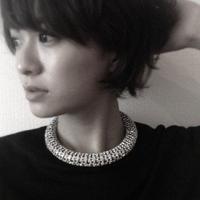 みぃ | Social Profile