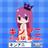 キンアニ:アニメ系アプリまとめサイト