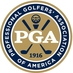 Middle Atlantic PGA's Twitter Profile Picture