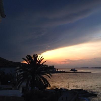 Dimitris Kottaridis | Social Profile