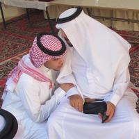 Ahmed Korayem | Social Profile