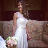 Elizabeth Locke | Social Profile