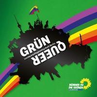 QueerGruen