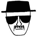 Heisenberg (@00Heisenberg00) Twitter