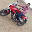 santosh Kolhal (@0093617b346b4e7) Twitter