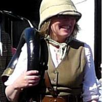 Carole Noakes | Social Profile