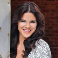 Natalie Kaye | Social Profile