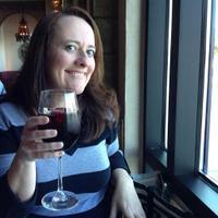 Amanda Tinney | Social Profile