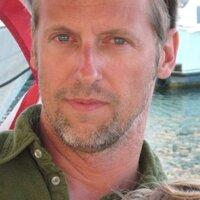 Steve Robertson | Social Profile