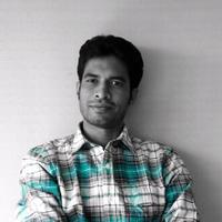 Samsul Huda | Social Profile