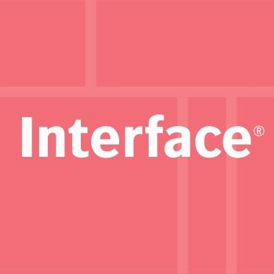 Interface LA | Social Profile